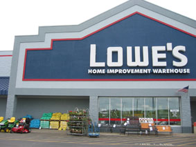 lowes1