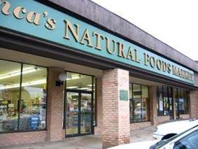 naturalfoodsmarket1