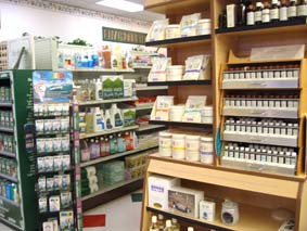 naturalfoodsmarket2