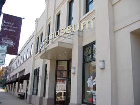 ohioglassmuseum1