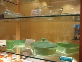 ohioglassmuseum2