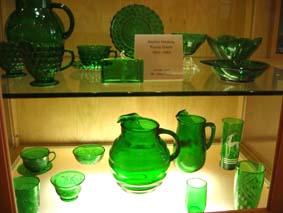 ohioglassmuseum3