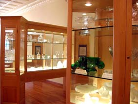 ohioglassmuseum4
