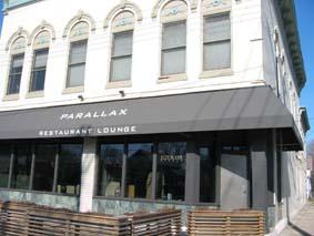 parallaxrestaurant1