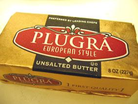 plugra