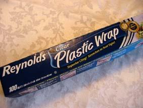 reynoldsplasticwrap