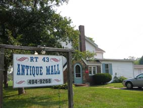 rt43antiquemallcanton1