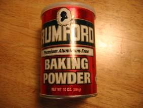 rumfordbakingpowder
