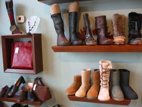 shoegallery2