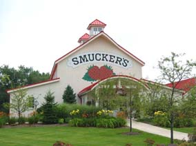 smuckers1