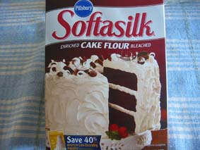 softasilkcakefrower