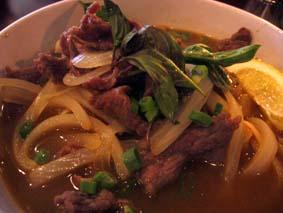 thaigrume1