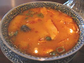 thaigrume2