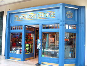 travelershop