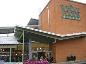 wholefoosmarket1