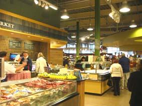 wholefoosmarket2