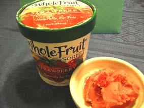 wholefruitsorbet