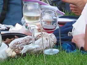 wineglassstakes