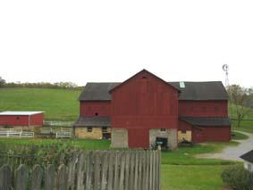 yoderfarm1