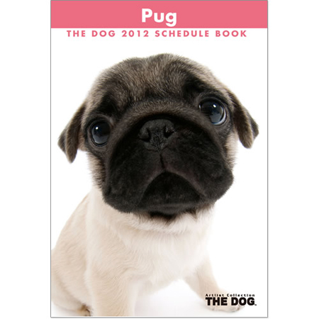 thedog2012.jpg