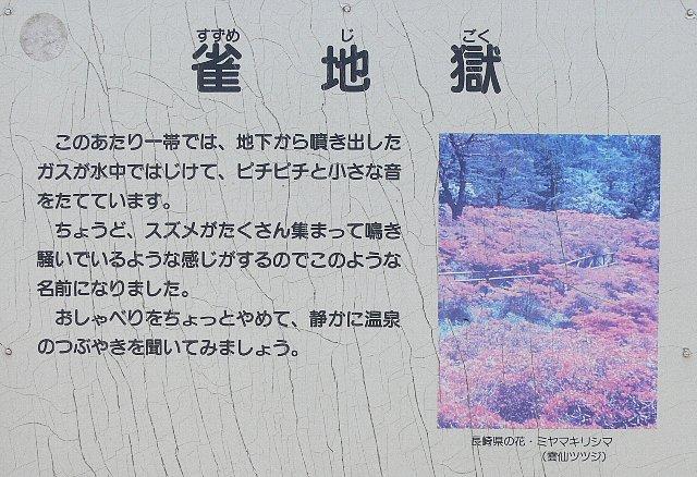 P1210841-1.jpg