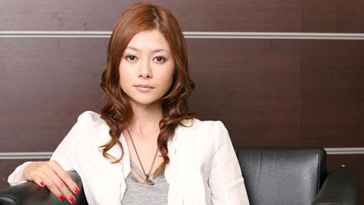 makiyouko.jpg