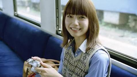 miyazakiaoicamera.jpg