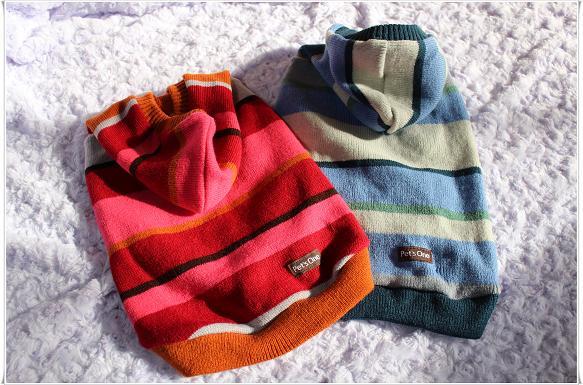 362sweater.jpg