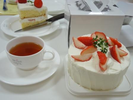 201103ケーキ