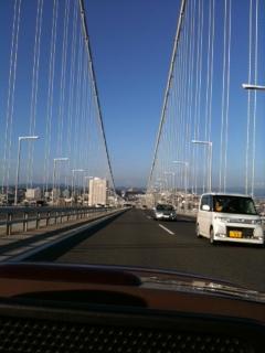 tokushima16.jpg