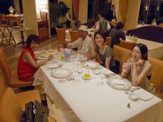 tokushima3_convert_20110912013836.jpg