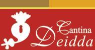 logo_20120119193651.jpg