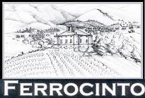 logo_ferrocinto-mini_20120119193651.jpg