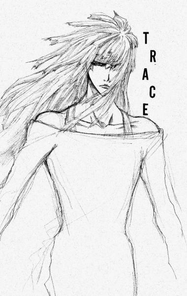 trace jin
