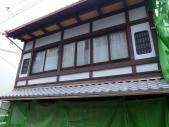 1_20120307164226.jpg