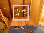 7_20120201105122.jpg