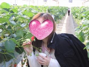 080116itigotaberu2.jpg