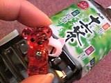 080215juurokutya2.jpg