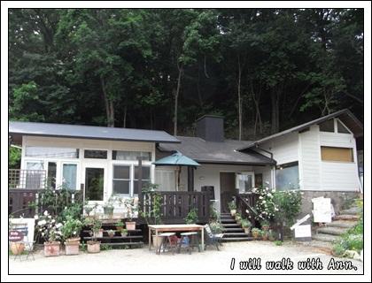 20111027-2.jpg