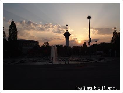 20111114-5.jpg