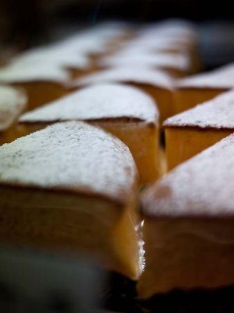 清里マチス プレミアムチーズケーキ