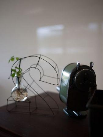 ステーショナリーカフェ konohi 文具