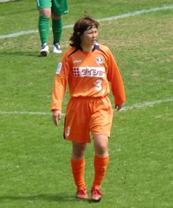 Ritsu 2012.04