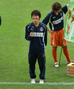 Shin 2010