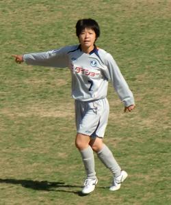 Shin 2012.04