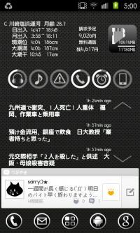 1203110232_257_2.jpg