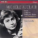 auclair_ph.jpg