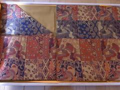 kimono1-10.jpg