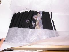 kimono1-1.jpg