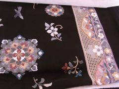 kimono1-2.jpg